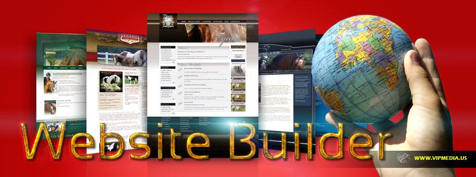 banner-03-website-vipmedia