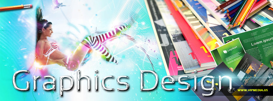 banner-design-graphic