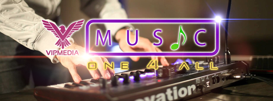 banner vipmedia music copy